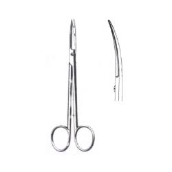 Forbice chirurgica Joseph