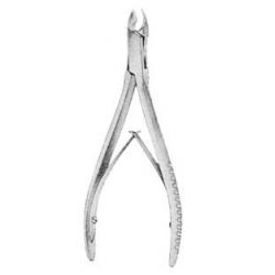 Cesoia per ossa Standard 120mm